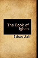 The Book of Ighan