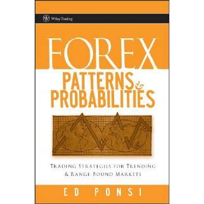 Forex trading with ed ponsi review writing