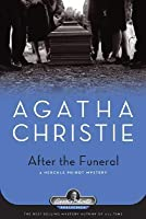 After the Funeral (Hercule Poirot #29)