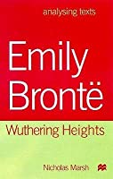 Emily Brontë  Wuthering Heights