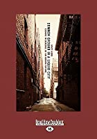 Common Ground in a Liquid City: Essays in Defense of an Urban Future (Large Print 16pt)