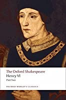 Henry VI, Part Two