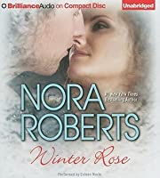 Winter Rose (Once Upon, #4)