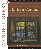 Nathan Coulter