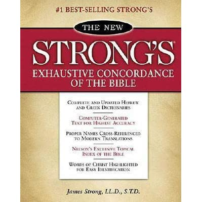 Technical writing certificate online bible concordance
