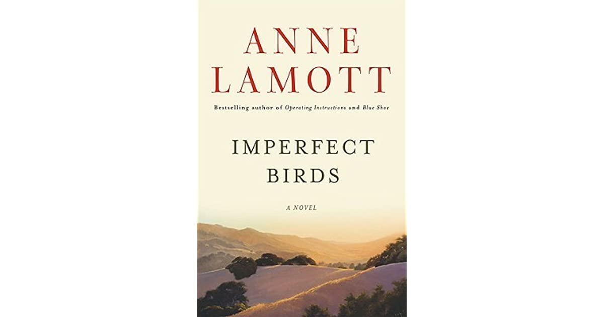 anne lamott s bird by bird summary 1-16 of 121 results for anne lamott bird by bird bird by bird: some instructions on writing and life sep 1, 1995 by anne lamott  [key summary] bird by bird.