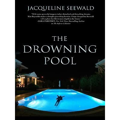 drowning essay Essay on fear by lauren bradshaw a near drowning experience while learning to swim could make one fear the water for the rest you can order a custom essay.