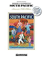 South Pacific: Souvenir Folio Edition