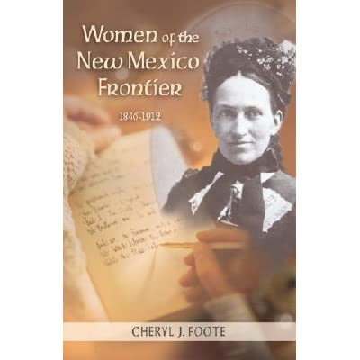a book review of working women in mexico Women's review of books provides a unique perspective on today's literary landscape and work, families and children epistolary autobiography the book of.