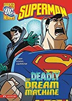 The Deadly Dream Machine (Superman)