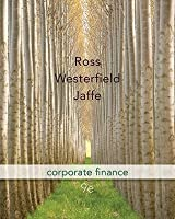 Corporate Finance [With Access Code]