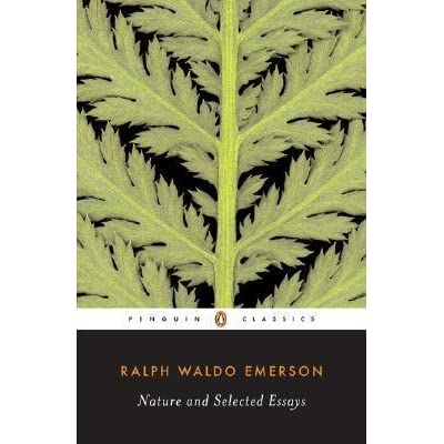 Selected Writings of Ralph Waldo Emerson - Love Summary & Analysis
