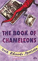 The Book Of Chameleons