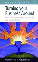 Turning Your Business Around