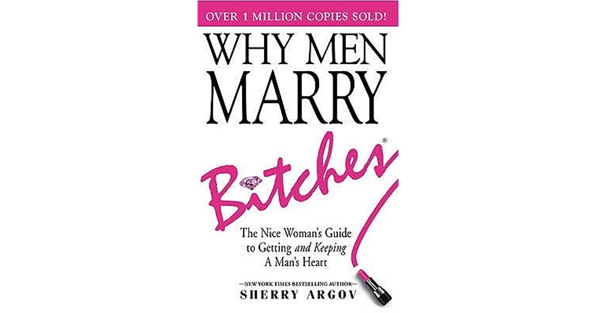 essay about get married to sherry