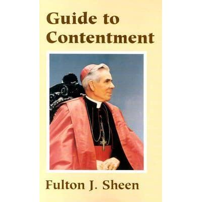 fulton j sheen gay