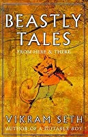Beastly Tales from Here and There