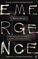 Emergence: The Connected Lives of Ants, Brains, Cities and Software
