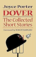 Dover: The Collected Short Stories