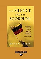The Silence and the Scorpion