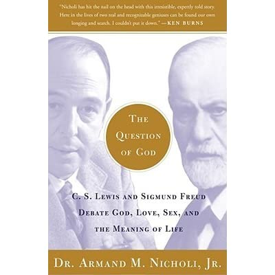 Book Of Questions Love And Sex 95