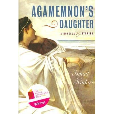 a review of the story of king agamemnon Agamemnon was the king of mycenae and his brother menelaus was the king of sparta agamemnon and his brother were married to the daughters of king tyndareus of sparta, clytemnestra and helen.