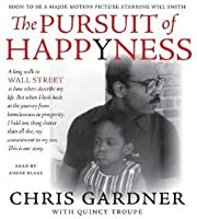 The pursuit of happyness movie essay