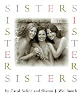 Sisters (Running Press Miniatures)