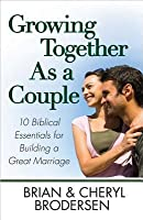 Growing Together as a Couple
