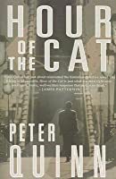 The Hour of the Cat (Fintan Dunne, #1)