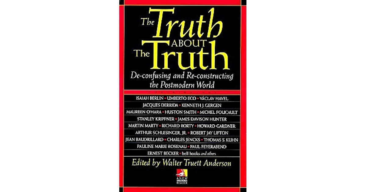 confusing truth essay Essay producing, usually, may be thought of a vital facet of an extensive liberal martial arts styles education and learning the opportunity to generate a single essay coherently and furthermore elegantly is believed to be an indicator of scholarship.