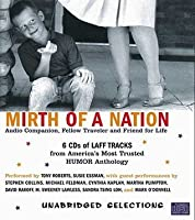 Mirth of a Nation: The Best Contemporary Humor