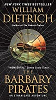 The Barbary Pirates: An Ethan Gage Adventure #4