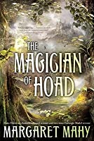 The Magician of Hoad