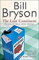 The Lost Continent:  Travels in Small-town America