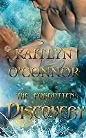 Discovery: The Forgotten
