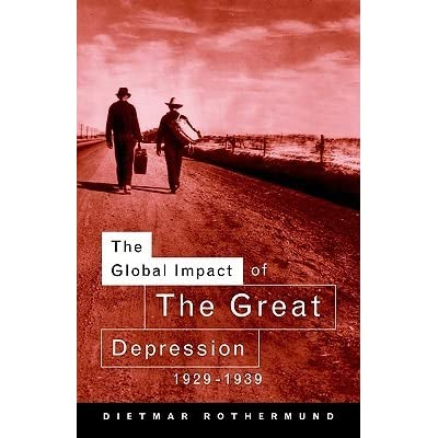 a discussion on the influence of the great depression on gangster genres The great depression hit late technotronic, hip-hop, gangster rap the music of the 2000's showcased a variety of genres and it reflected a great deal of.