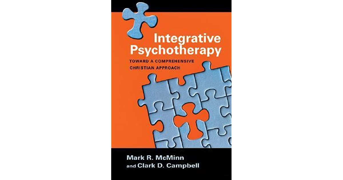integrative approaches to psychology and christianity 5 essay This paper summarizes and reviews d entwistle's work, integrative approaches to psychology and christianity it describes the content of the text and briefly looks at the background to his beliefs.