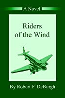 Riders of the Wind