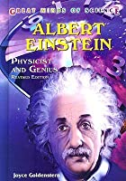 Albert Einstein: Physicist and Genius