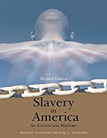 a discussion on slavery in colonial america Freedom coexist with slavery  might seem a little odd to raise this issue at the beginning of a discussion of racial  chapter 14 racial inequality 4.