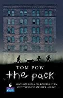 The Pack (Hardcover Educational Edition) (New Longman Literature 11 14)