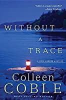 Without a Trace (Rock Harbor Series #1)