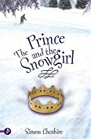 The Prince & the Snowgirl