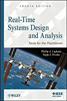 Real-Time Systems Design and Analysis: Tools for the Practitioner