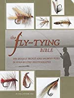 The Fly Tying Bible
