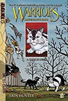 A Clan in Need (Warriors: Ravenpaw's Path, #2)