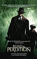 Road to Perdition (Graphic Novel)