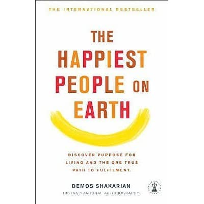 happiest people on earth Life-happiness/report (pix):norway unseats denmark as world's happiest norway displaced denmark as the world's happiest country in a throwing people off.