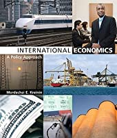 International Economics: A Policy Approach